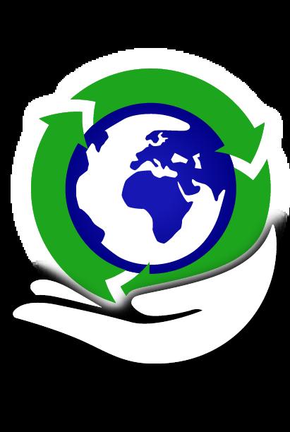 Idroservizisrl logo4