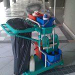 attrezzatura-12-pulizia