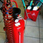 attrezzatura-6-pulizia-aria-compressa