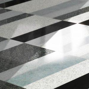 cristallizzazione-marmo