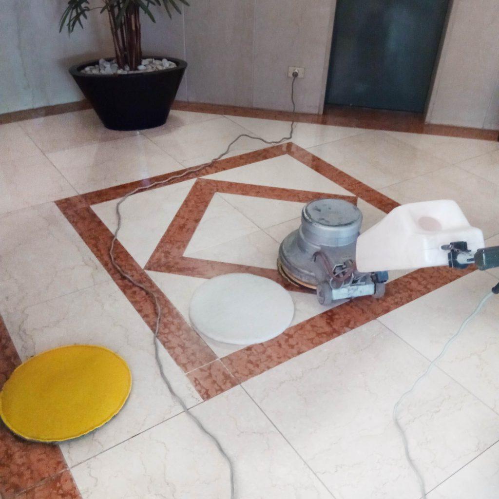 cristallizzazione-pavimenti-marmo