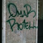 pulizia-graffiti (1)