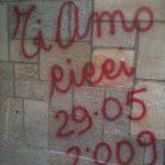 pulizia-graffiti (3)