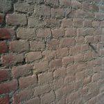 Pulizia-Muri-Soffitti-Pavimenti