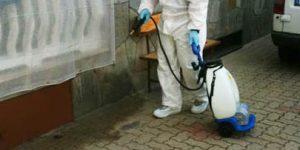 nebulizzatore-insetticida