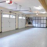 pulizia-garage