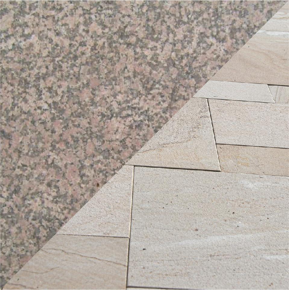 pulizia-pavimenti-pietra